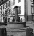 beringbrunnen.jpg
